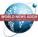 World News Adda
