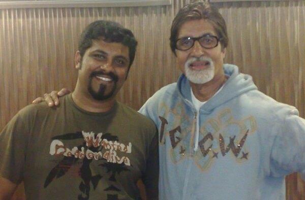 अमिताभ बच्चन का मेट्रो पर किया ट्वीट खुद उनपर भारी पड़ गया
