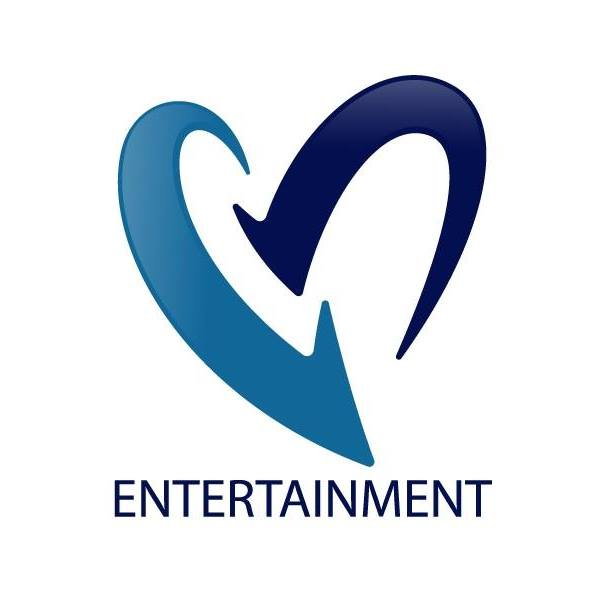 MN Entertainments