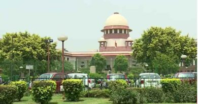 supreme court umesh kumar