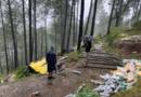 उत्तराखंड में लगातार हो रही बारिश से चार व्यक्तियों की मौत, केंद्रीय गृह मंत्री अमित शाह ने मुख्यमंत्री से ली जानकारी